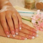 Отрастить длинные ногти: советы и рекомендации